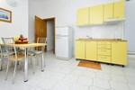 Апартаменты Holiday home Klek Repic