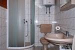 Апартаменты Apartment Blace Bartulovici III