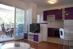Апартаменты Apartment Blace Dolac III