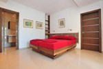 Апартаменты Holiday home Gradac Obala Bosac