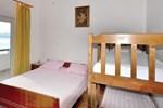 Апартаменты Apartment Lokva Rogoznica Celina Put Starog Sela