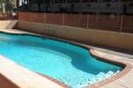 Отель Super 8 Downtown Phoenix