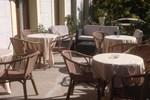 Отель Hotel Villa Cipro