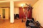 Апартаменты Holiday home Trbounje Cevidi
