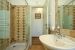 Апартаменты Holiday home Porec Dracevac