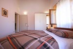 Апартаменты Holiday home Porec Buici