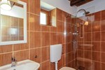 Апартаменты Holiday home Porec Katun
