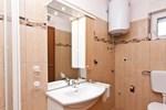 Апартаменты Apartment Betiga Betiga III