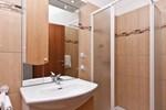 Апартаменты Apartment Betiga Betiga IV
