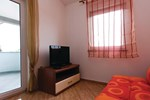 Апартаменты Apartment Betiga Betiga VI
