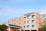 Courtyard by Marriott Philadelphia Montgomeryville