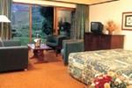 Отель Drakensberg Sun