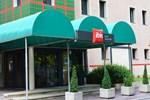 Hotel ibis Epinal Centre