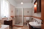 Апартаменты Holiday home Vranici Vranici