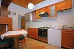Apartment Pula Valsaline II