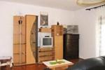 Апартаменты Apartment Rijeka Turanski put