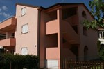 Apartment Adelio 1