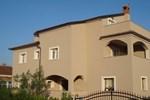 Гостевой дом Apartment and Room Marlen