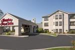 Отель Hampton Inn & Suites South Bend