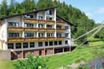 Отель Müllers Löwen Schwarzenberg