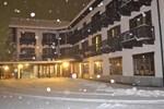Отель Park Hotel Gran Bosco