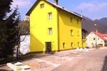 Гостевой дом Guest House Rožica