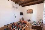 Апартаменты Holiday home Raponji Raponji