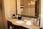 Hampton Inn Louisville I-265 East