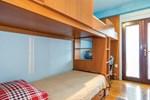 Апартаменты Apartment Kastav Matka Mandica