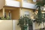 Apartments Jujad