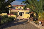 Гостевой дом Guesthouse Villa Sunce