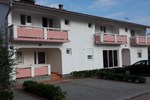 Апартаменты Apartments Sapa