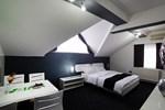 Мини-отель Cool Rooms Zagreb Airport