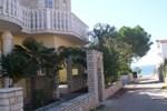 Апартаменты Apartments Nikola