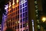 Отель Grange Holborn Hotel