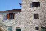 Апартаменты Holiday Home Šepurine