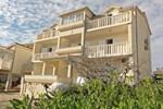 Апартаменты Villa Mira Apartments