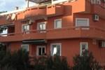 Guest House Villa Miolin