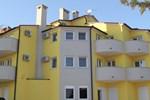 Апартаменты Apartments Bosankic