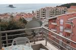 Alegra Apartment