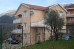 Апартаменты Apartments Maslovar