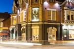 OX Hotel, Bar, & Grill