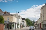 Cheltenham Serviced Apartments