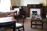 Мини-отель Thorold Arms Marston