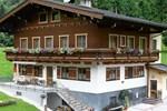 Апартаменты Obertaxinghof - Wohnung A