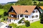 Гостевой дом Gästehaus La Vie