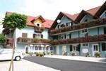 Altneudörflerhof Hotel Garni
