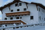 Haus am Kirchhof