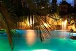 Отель Tropical Islands