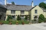 Мини-отель Rumleigh Farm
